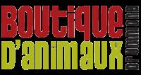 BOUTIQUE D'ANIMAUX DRUMMOND